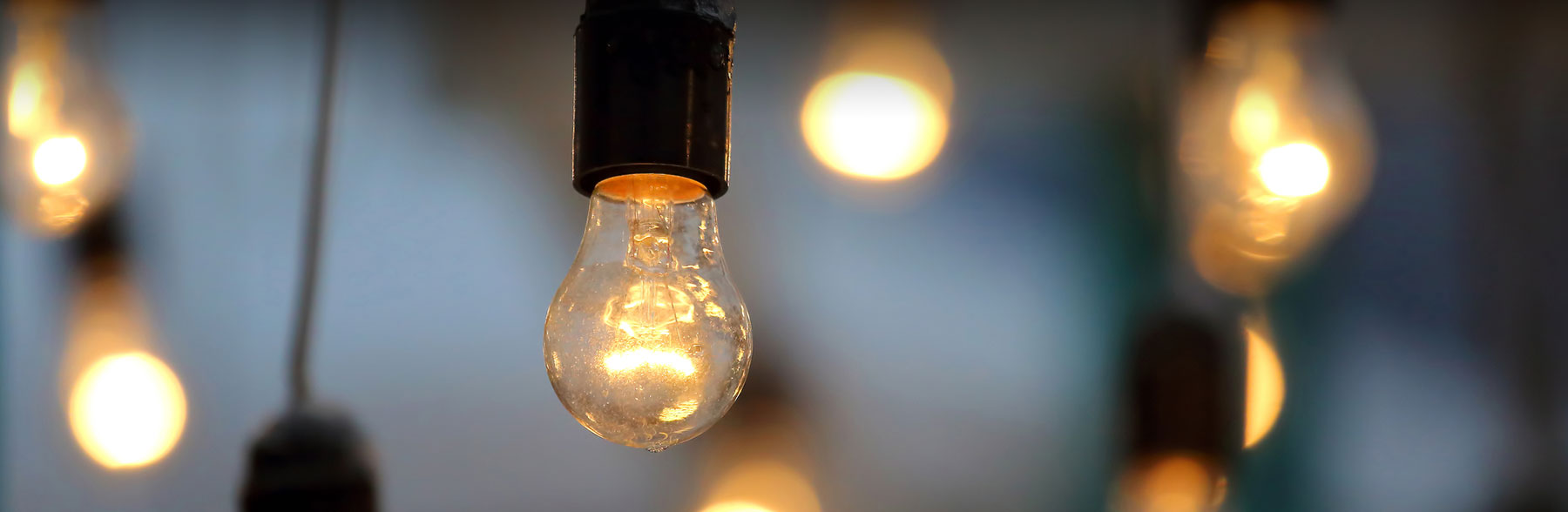 April breaks electricity switching record