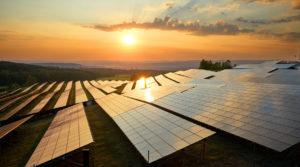 renewables parallax image