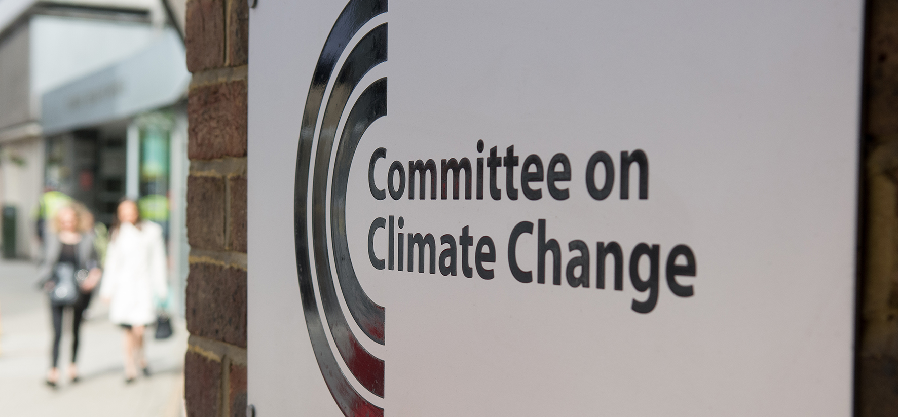 UK must put low-carbon agenda at the heart of economic recovery