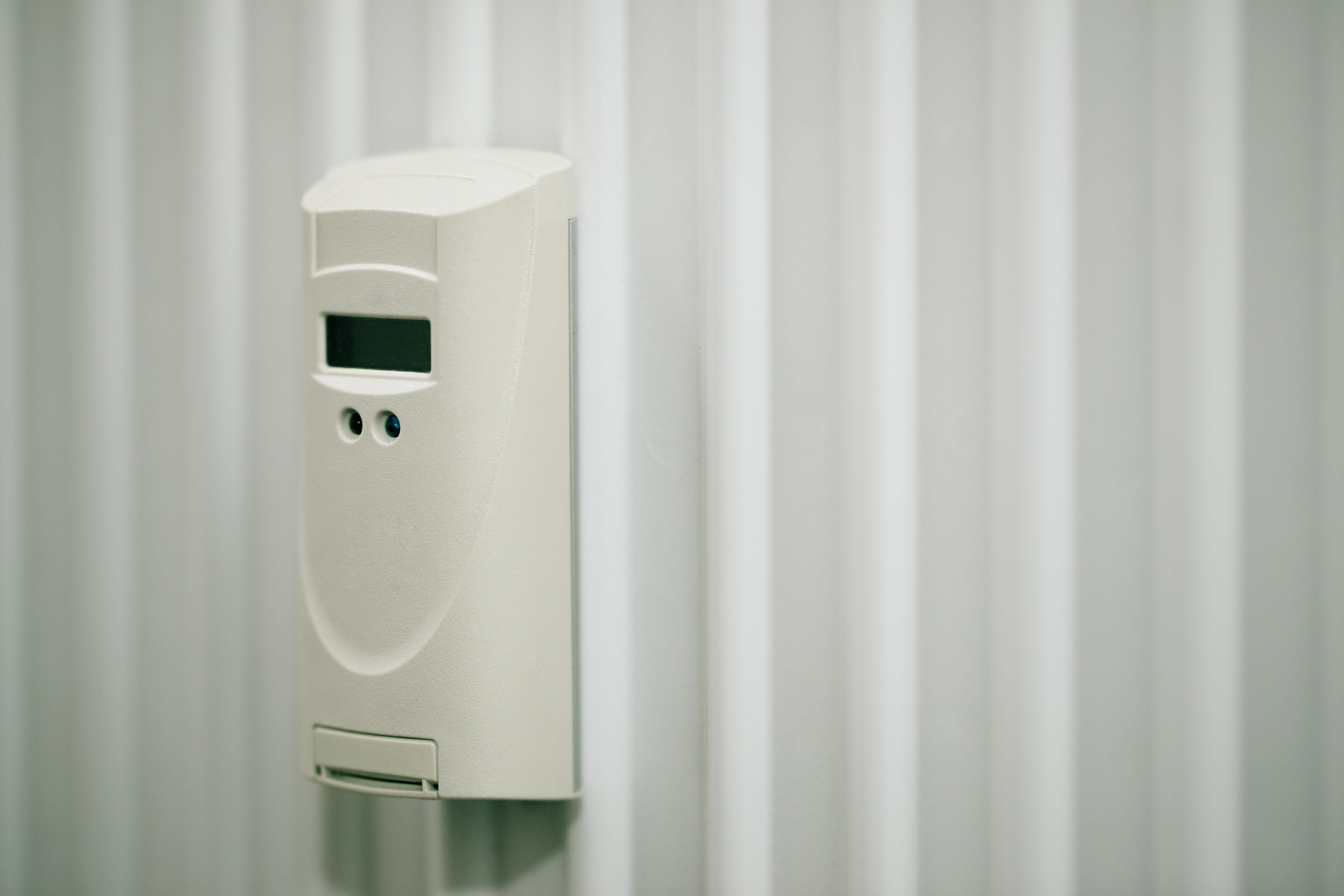 Heat Cost Allocators